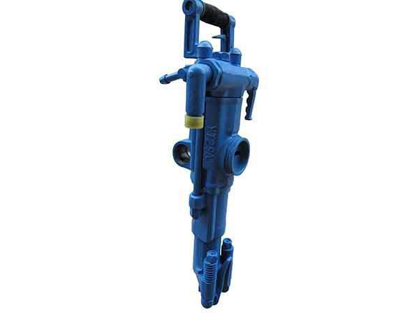 Hot Sale! Hand Held Rock Drill YT29A