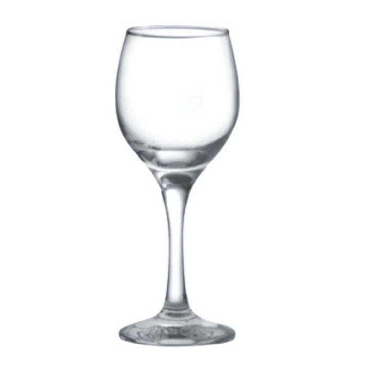 Wine tumbler/glass tumbler/drinking tumbler/tumbler glassware/water tumbler/ glassware wholesale/res