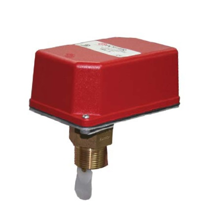 Potter VSR-S WF Switch, Water Flow Switch, Water Flow Indicator