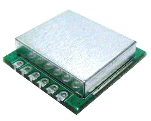 UART  RS232 Data Link Transceiver Module