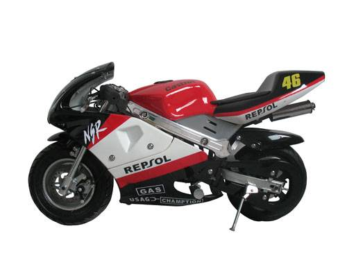 49cc mini dirt bike,pocket bike