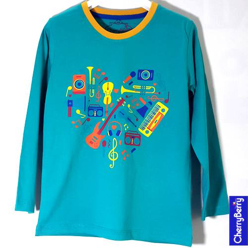children clothes, kid clothes, child clothes, baby clothing