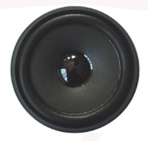 LS102T-5 car speaker