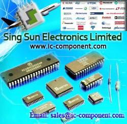 RS-232 Interface IC 5V RS-232 Tcvr w/0.1uF External Cap MAX202CSE+