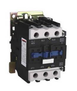 CJX2-D Series AC Contactor