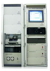 Roll Inspection System (ERS1000)