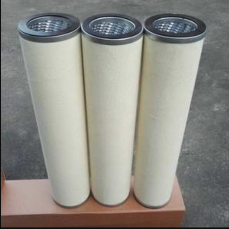 Equivalent filter for PECO FACET natural gas COALESCING FILTER ELEMENT FG-324