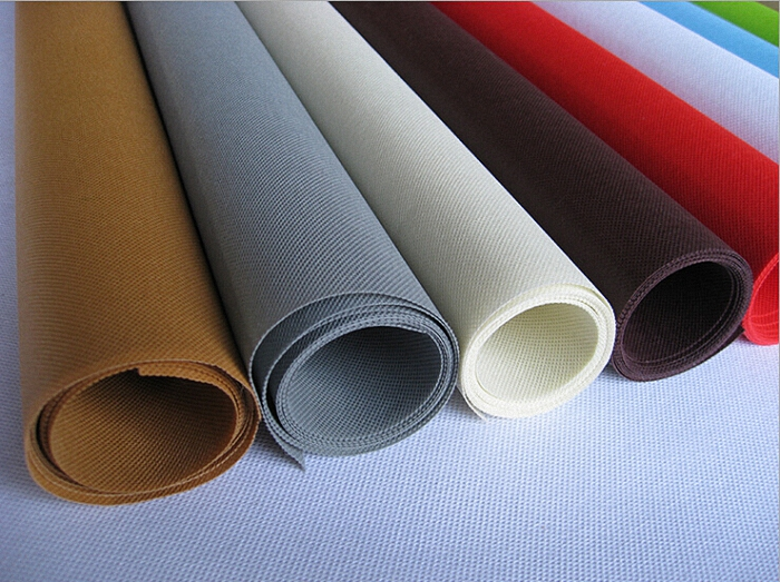 Shanghai Long-Tech supply nonwovens fabric/pp spun bonded non woven fabrics/shoe box non-woven fabri