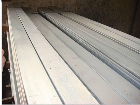 1.2738/3CrMnNiMo/718/P20+Ni/NAKS5 718H mould steel