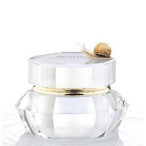 [KOREA COSMETIC] It's SKIN PRESTIGE cream d'escargot 60ml