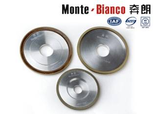Grinding Wheels For Alloy Saw Blade