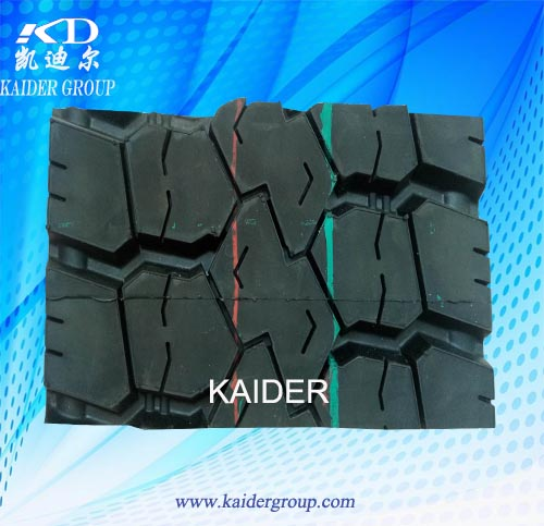 Tyre Retreading Machine,Tire Retreading Equipments