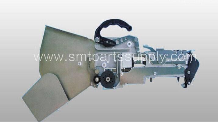 YAMAHA FT8*2mm SMT FEEDER KJW-M1100-00