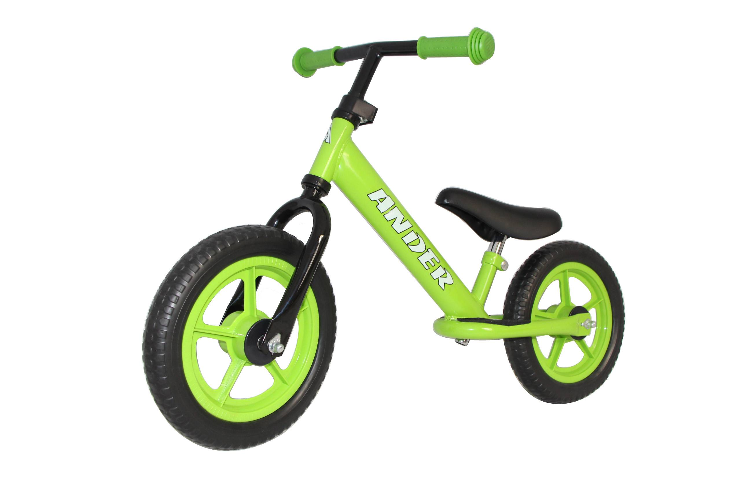 Baby learning bike accept OEM/ODM