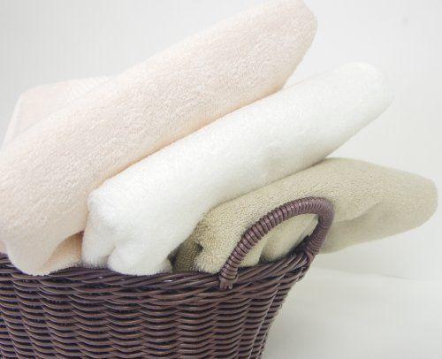 2018 New Genuine 100% Cotton Hotel Towel