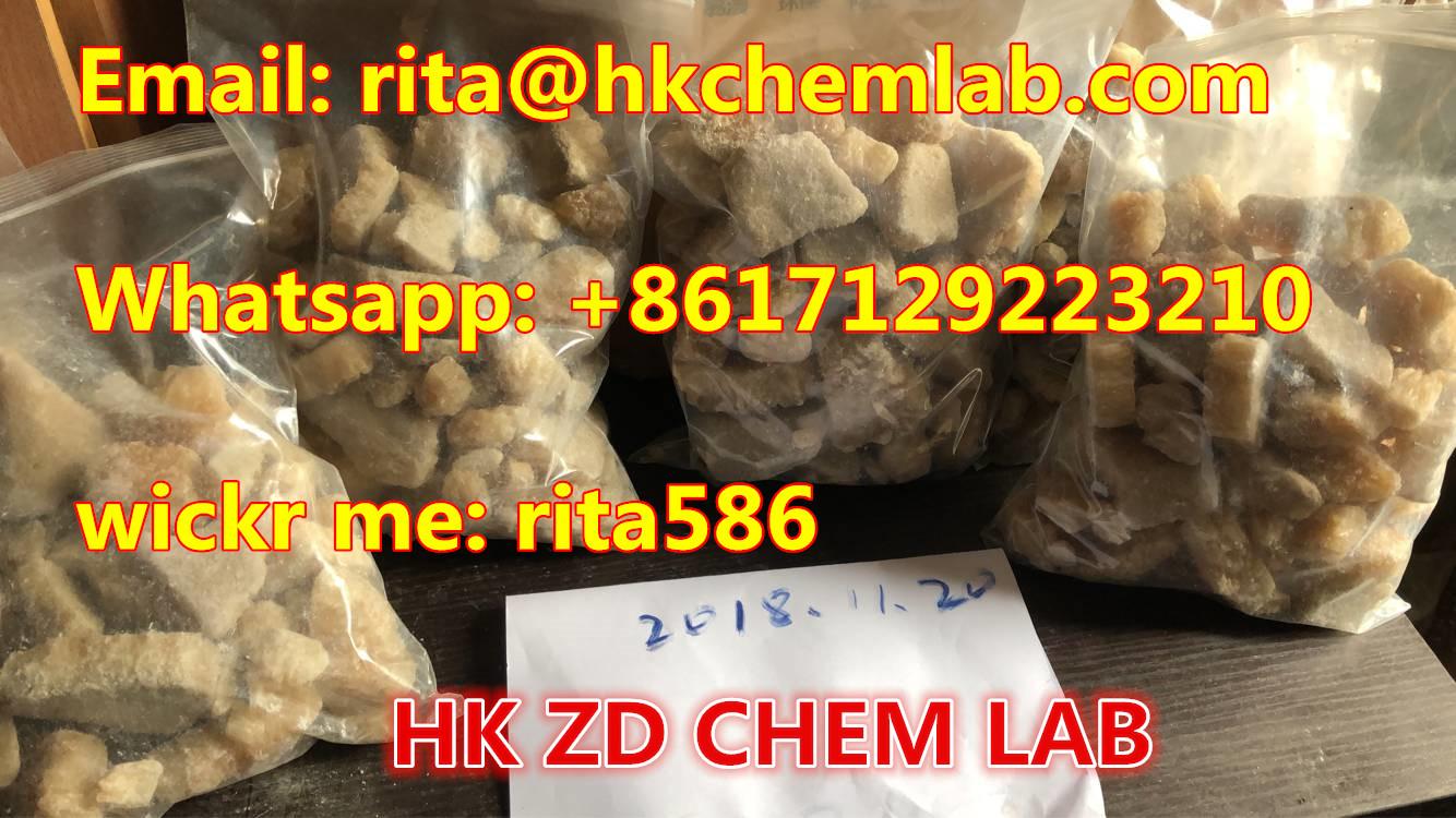 best grade BMDP crystal BM-DP powder vendor Whatsapp: +8617129223210