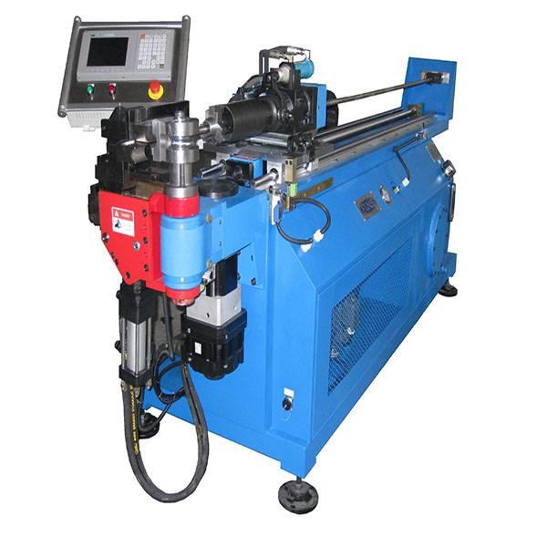 FUNS CNC TUBE Bender Bending Machine