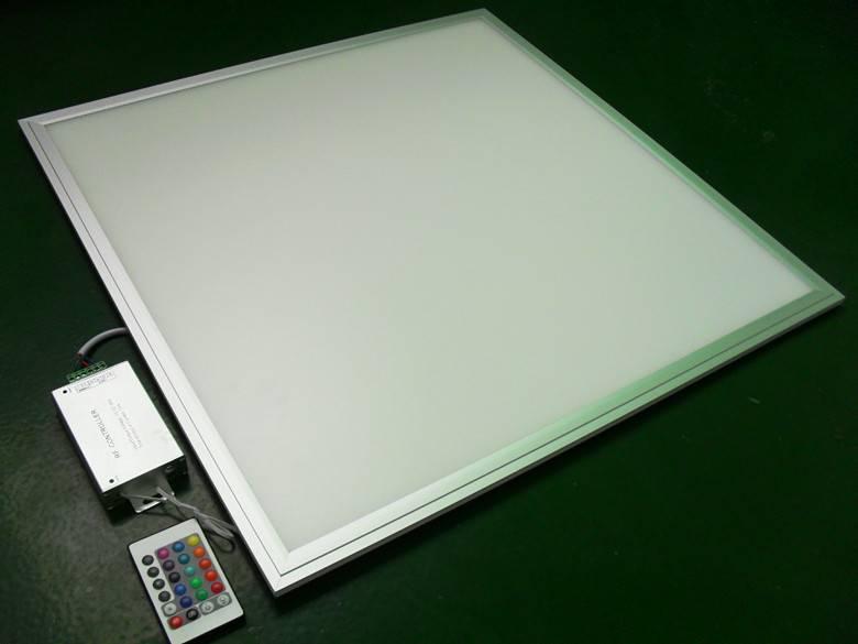 LPN6060-36W