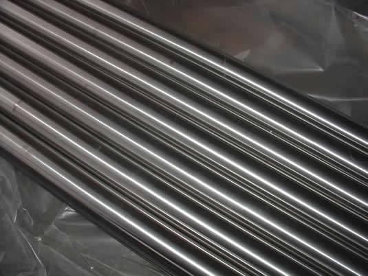 ASTM B348 GR5 ti6al4v eli titanium bars