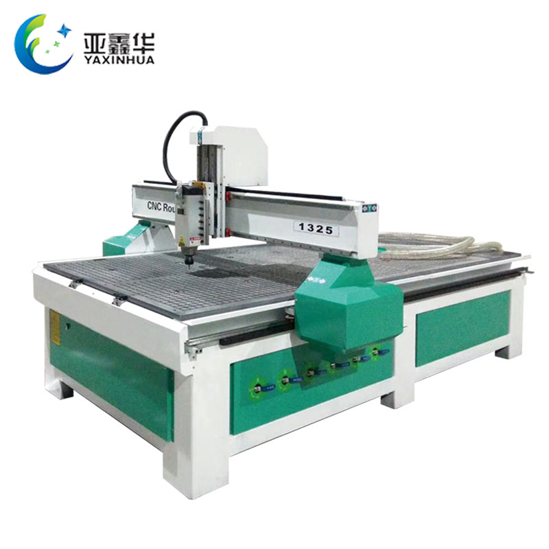 Super service wood cutting machines , 3d cnc router for kitchen cabinet