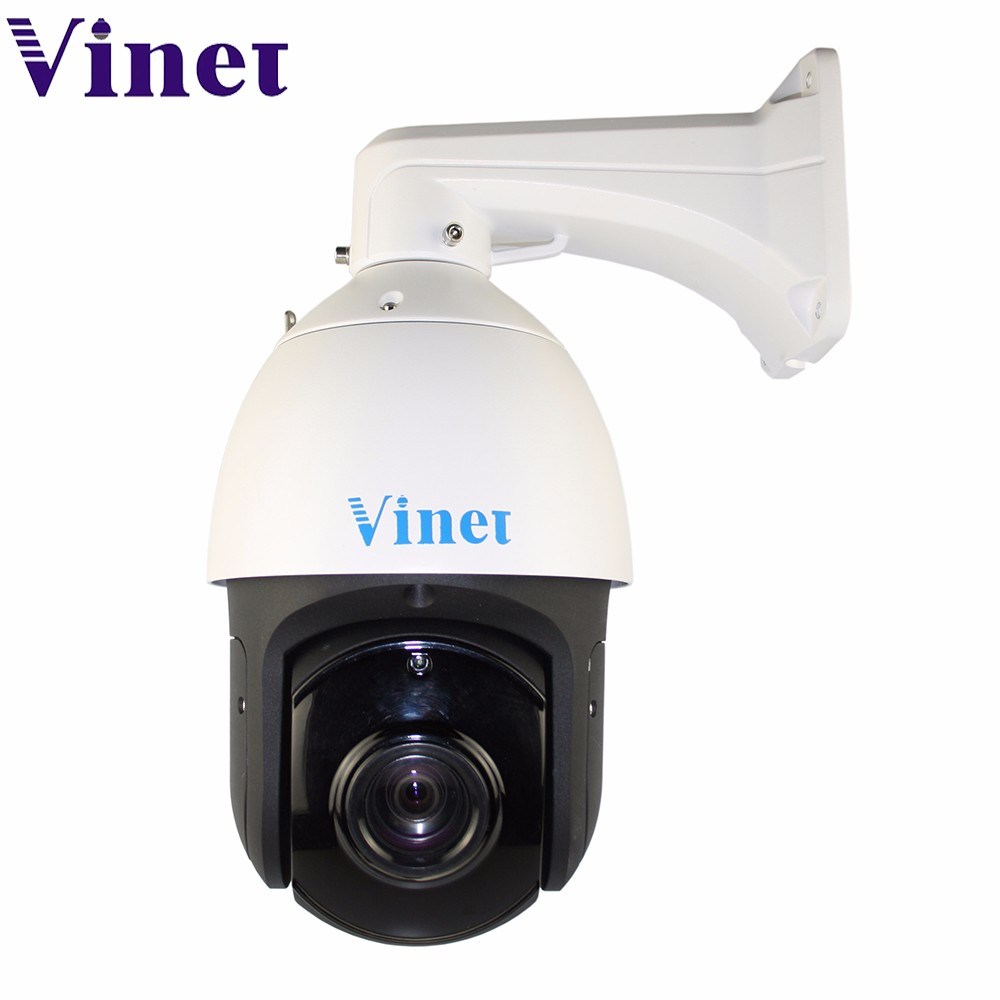 5 INCH hd-sdi ptz camera, sony 1080p ptz, good quality onvif ptz low price cctv camera(VNT-SP1320)