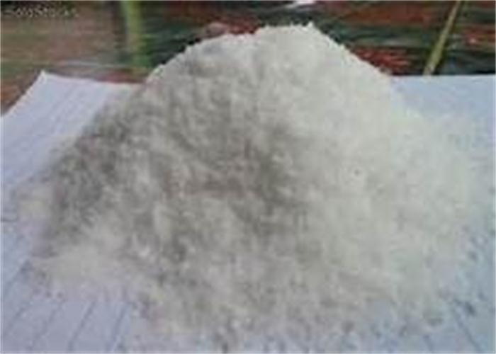 FUB-EMB EMB-FUBINACA white powder CAS NO.1445583-51-6