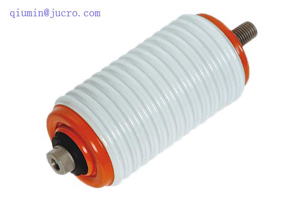 HCJ3 12KV 630A vacuum interrupter for vacuum contactor