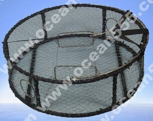 fishing cage/B001,fishing tackle,fishery/aquaaculture