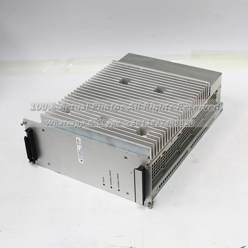 ASML 4022.634.11741 Controller
