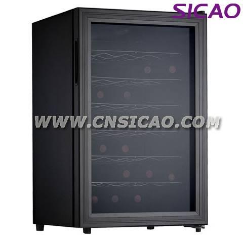 wine cooler JC-65A