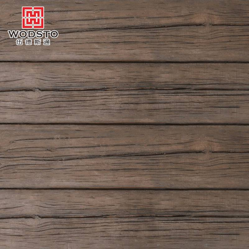 Made in China artificial flooring tiles Porcelain Tile Porcelain Floor Tile