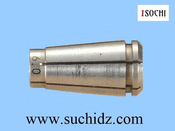 High Precision Collet CHK 3.175 Chuck for Printed Circuit Board Machine