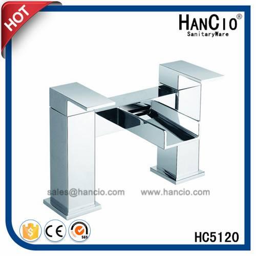 Euro Style Bathroom Faucet Bath Faucet (HC5120)