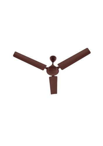 fha Koolster KCF 48A1 Ceiling Fan