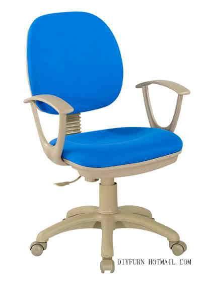 office/clerk/staff/typist/fabric chair