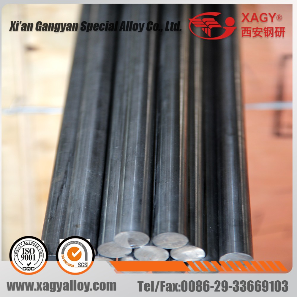 Fe-Ni soft magnetic alloy ,supermalloy