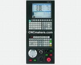 GSK988T CNC Controller
