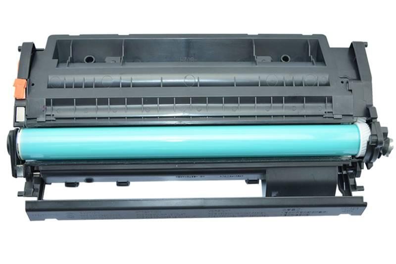 Hot Sale Toner CE505A for hp laserjet p2035/2055 printer
