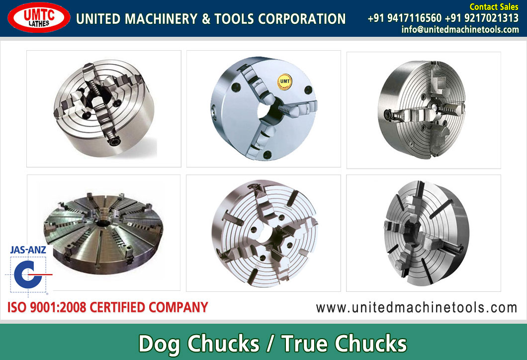 Dog Chucks / True Chucks Manufacturers Exporters in India Punjab Ludhiana