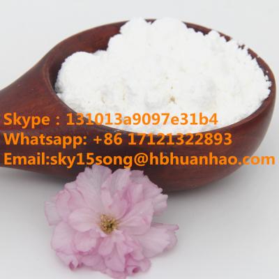 1-(3,5-Bis(trifluoromethyl)phenyl)ethanone cas 30071-93-3