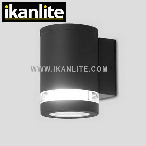 outdoor LED wall lighting aluminium diecasting body IP54