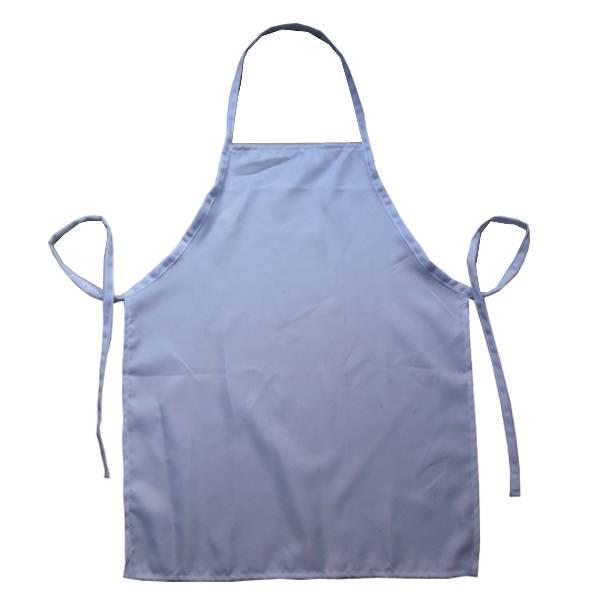 Wholesale Design Cotton Apron Personalized Cooking Cotton Apron Alibaba Cotton Apron