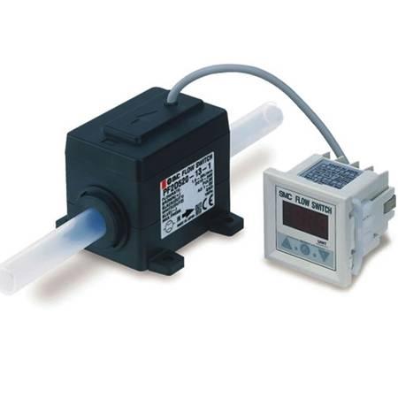 SMC Sensors