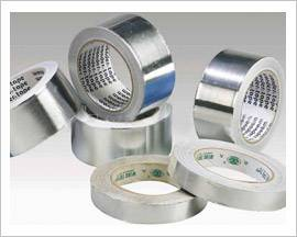 Food aluminum containers 3003