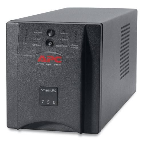APC-SUA750I