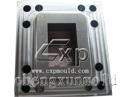 battery container mould/battery box mould/battery jar mould/battery case mould/battery shell mould