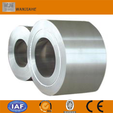 309S cold rolled stainless steel coil or sheet