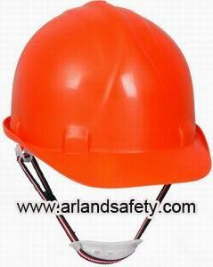safety helmet, hard hat, hard cap
