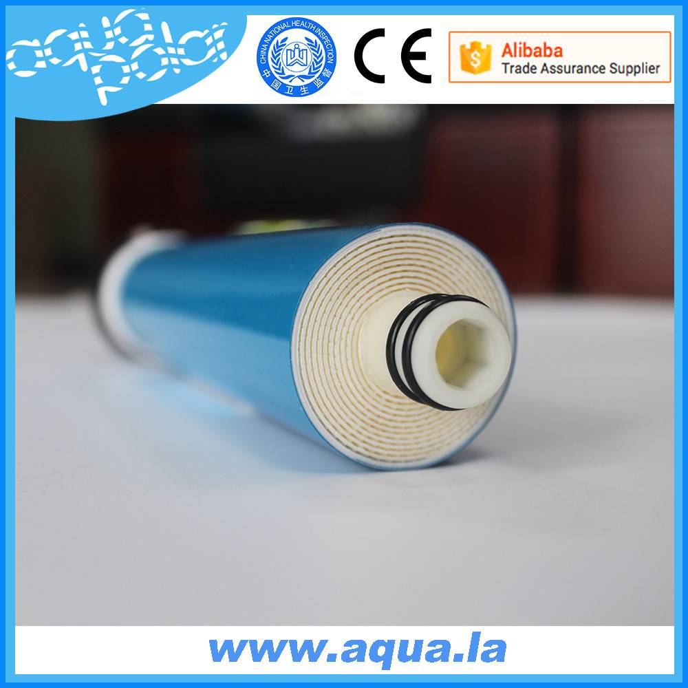 Hot sale top quality domestic RO membrane