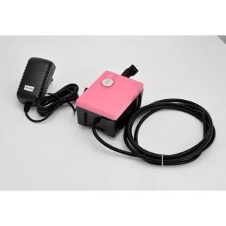 Airbrush compressor AC03 Mini